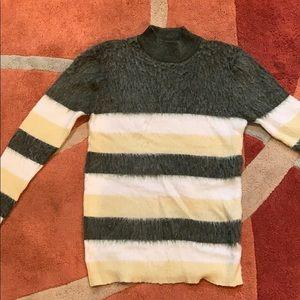 Sweater Jones New York